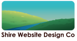 Shire Website Design Co